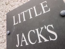 Little Jack's - Cornwall - 1049896 - thumbnail photo 19