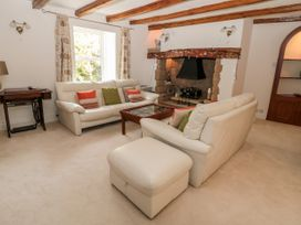 1A Chantry Place - Northumberland - 1049922 - thumbnail photo 3