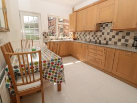 1A Chantry Place - Northumberland - 1049922 - thumbnail photo 7