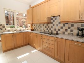 1A Chantry Place - Northumberland - 1049922 - thumbnail photo 8