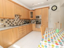 1A Chantry Place - Northumberland - 1049922 - thumbnail photo 9