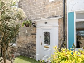 1A Chantry Place - Northumberland - 1049922 - thumbnail photo 1