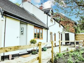 May Cottage - Shropshire - 1049940 - thumbnail photo 1