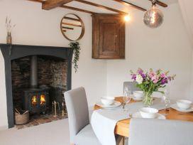 May Cottage - Shropshire - 1049940 - thumbnail photo 6