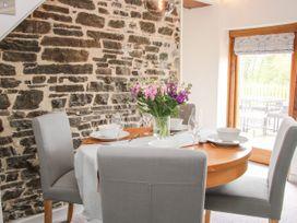 May Cottage - Shropshire - 1049940 - thumbnail photo 7