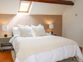 May Cottage - Shropshire - 1049940 - thumbnail photo 14