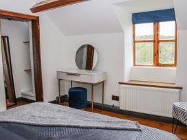 May Cottage - Shropshire - 1049940 - thumbnail photo 21