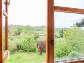 May Cottage - Shropshire - 1049940 - thumbnail photo 22