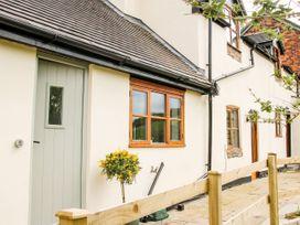 May Cottage - Shropshire - 1049940 - thumbnail photo 24