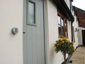 May Cottage - Shropshire - 1049940 - thumbnail photo 25