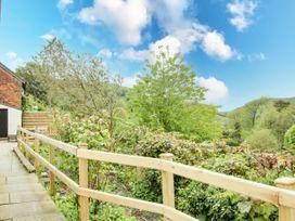 May Cottage - Shropshire - 1049940 - thumbnail photo 26