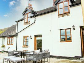 May Cottage - Shropshire - 1049940 - thumbnail photo 32