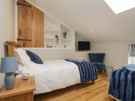 Carrock Cottage - Lake District - 1049941 - thumbnail photo 14