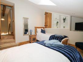 Carrock Cottage - Lake District - 1049941 - thumbnail photo 18