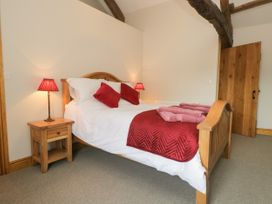Carrock Cottage - Lake District - 1049941 - thumbnail photo 19