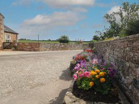 Carrock Cottage - Lake District - 1049941 - thumbnail photo 28