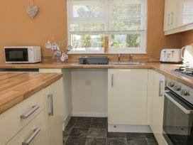 Jonstone Pines - Whitby & North Yorkshire - 1049947 - thumbnail photo 9