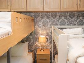 Jonstone Pines - Whitby & North Yorkshire - 1049947 - thumbnail photo 16