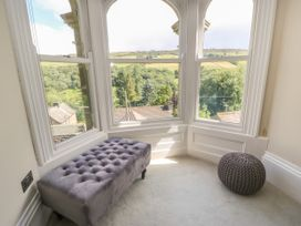 Ash Villa - Peak District - 1049981 - thumbnail photo 28