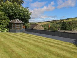 Ash Villa - Peak District - 1049981 - thumbnail photo 45