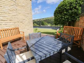 Ash Villa - Peak District - 1049981 - thumbnail photo 43