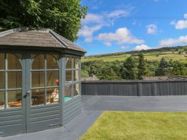 Ash Villa - Peak District - 1049981 - thumbnail photo 46