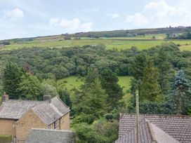 Ash Villa - Peak District - 1049981 - thumbnail photo 49
