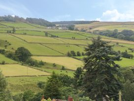 Ash Villa - Peak District - 1049981 - thumbnail photo 50