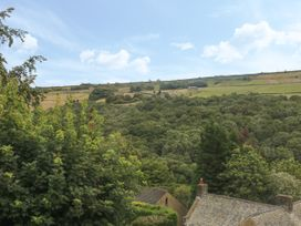 Ash Villa - Peak District - 1049981 - thumbnail photo 51