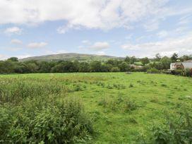 Garn - North Wales - 1049991 - thumbnail photo 18