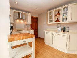 Moody House Farm - Lake District - 1049996 - thumbnail photo 10