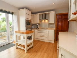 Moody House Farm - Lake District - 1049996 - thumbnail photo 11
