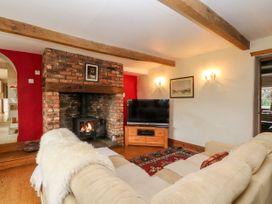 Moody House Farm - Lake District - 1049996 - thumbnail photo 6