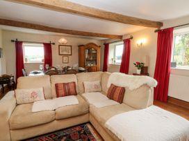 Moody House Farm - Lake District - 1049996 - thumbnail photo 5