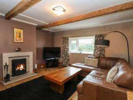Moody House Farm - Lake District - 1049996 - thumbnail photo 18