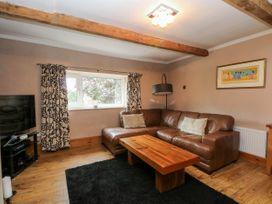 Moody House Farm - Lake District - 1049996 - thumbnail photo 19