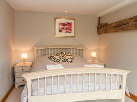 Moody House Farm - Lake District - 1049996 - thumbnail photo 20