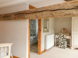 Moody House Farm - Lake District - 1049996 - thumbnail photo 21