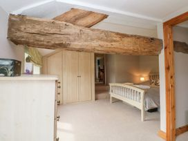 Moody House Farm - Lake District - 1049996 - thumbnail photo 22