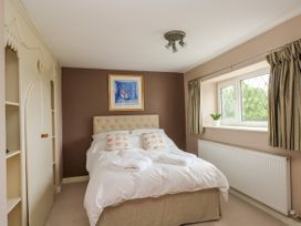 Moody House Farm - Lake District - 1049996 - thumbnail photo 24