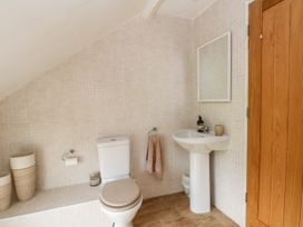 Moody House Farm - Lake District - 1049996 - thumbnail photo 25
