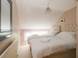 Moody House Farm - Lake District - 1049996 - thumbnail photo 27