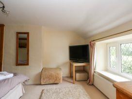 Moody House Farm - Lake District - 1049996 - thumbnail photo 28