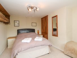 Moody House Farm - Lake District - 1049996 - thumbnail photo 29