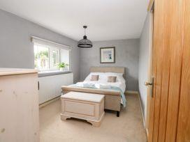 Moody House Farm - Lake District - 1049996 - thumbnail photo 30