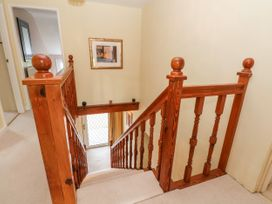 Moody House Farm - Lake District - 1049996 - thumbnail photo 33