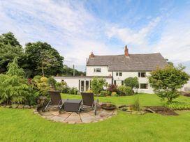 Moody House Farm - Lake District - 1049996 - thumbnail photo 35
