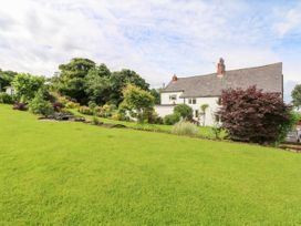 Moody House Farm - Lake District - 1049996 - thumbnail photo 36