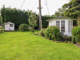 Moody House Farm - Lake District - 1049996 - thumbnail photo 37
