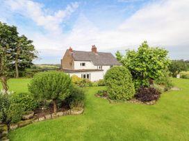 Moody House Farm - Lake District - 1049996 - thumbnail photo 38